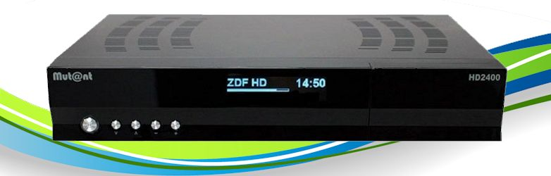 product-hd2400
